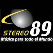 stereo89